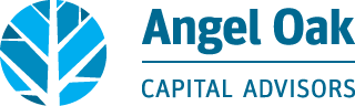 Angel Oak Consulting